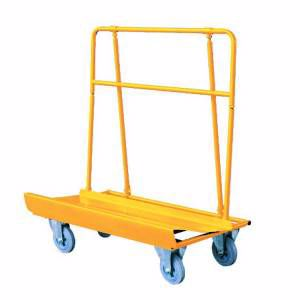 Picture of Panel Cart Trolley